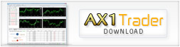 Download AX1 Trader