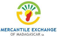 Mercantile Exchange of Madagascar